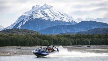 350x200-0864-Glenorchy-Queenstown-Miles-Holden-no-exp.jpg