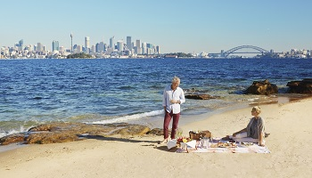 350x200_SYD_couple_picnic.jpg