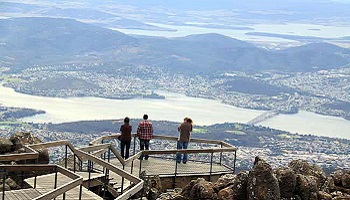 350x200_WLG_lookout.jpg