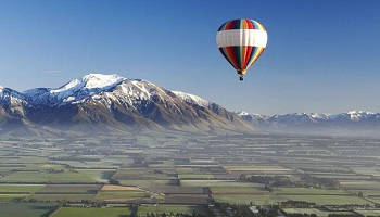 350x200_canterbury-plains-hot-air-balloon.jpg