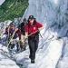 75-glacier-guides.jpg