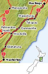Hastings_to_Masterton.png