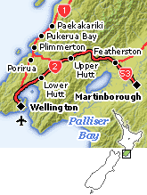Martinborough_to_Wellington.png