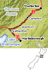 Masterton_to_Martinborough.png