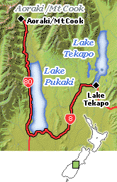 Mt_Cook_to_Tekapo.png