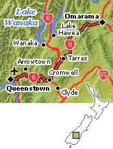 Queenstown_to_Omarama.png