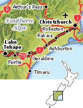 Tekapo_to_Christchurch.png