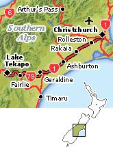 Tekapo_to_Christchurch.png