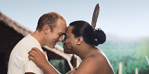Traditional_Hongi__Chris_Sisrich__27_Feb_2014.jpg