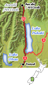Twizel_to_Mt_Cook.png