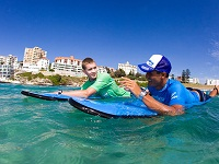 lets-go-surfing_lets-go-surfing-private-lesson_4785_2f6416a8-8747-41e0-a0ca-253c6b663ba0.jpg