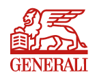 Generali-Logo-Abbreviated-Under-2-Inches.png