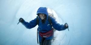 Ice_Tunnel_Franz_Josef__Julain_Aspe_.jpg