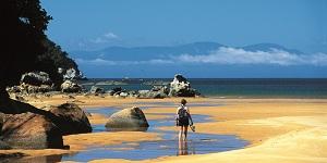 Onetahuti_Beach__Abel_Tasman__Sterling_Images_.jpg