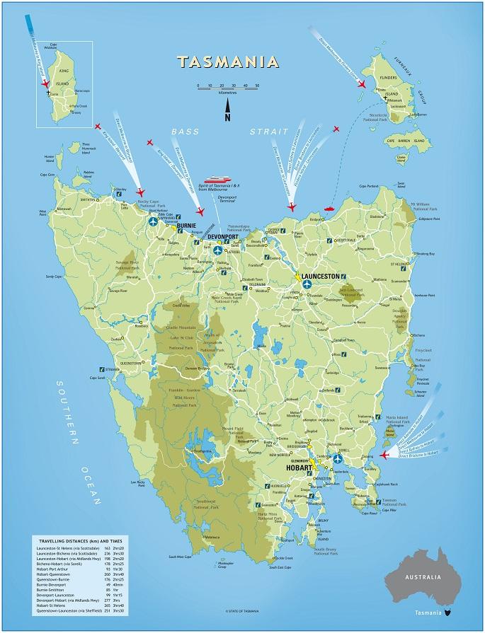 TAS_Map.jpg