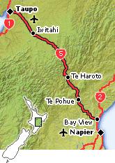Taupo_-_Napier.png