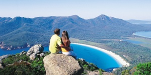 Wineglass_Bay_from_Mt_Amos__Chris_McLEnnan_.jpg
