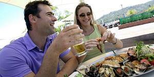 oysters300x150.jpg