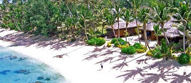 rarotonga-beach-bungalow650.jpg